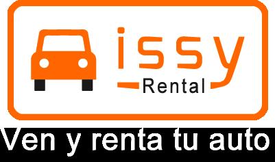 issy rental